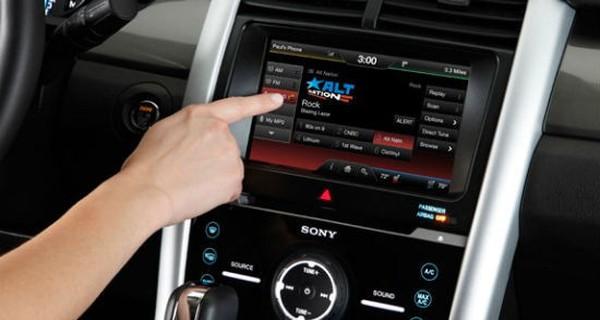 Công nghệ mới khiến ô tô kém an toàn hơn?