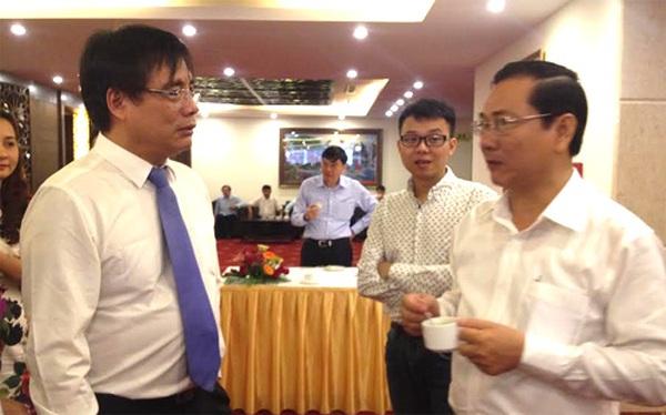 """Thương mại Việt - Trung và """"một cơ hội bị bỏ lỡ"""""""