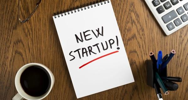 TP.HCM tìm hướng đi cho doanh nghiệp khởi nghiệp