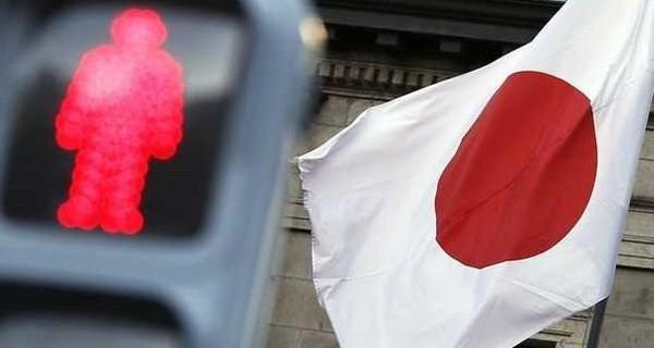 Đầu tư từ Nhật Bản vào Việt Nam giảm mạnh, vì đâu nên nỗi?