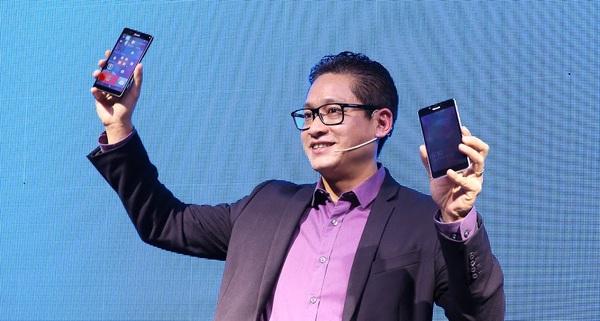 CEO Microsoft Việt Nam: Dân văn phòng đang hướng đến một cách thức làm việc mới