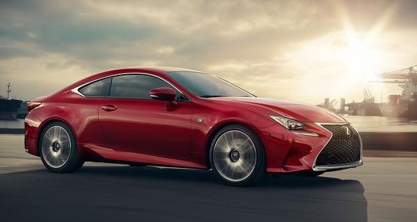 Ôtô to tăng giá 50%, ai dám chơi Lexus, BMW?