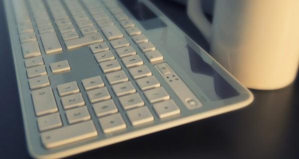 4 cách quản lý email hiệu quả