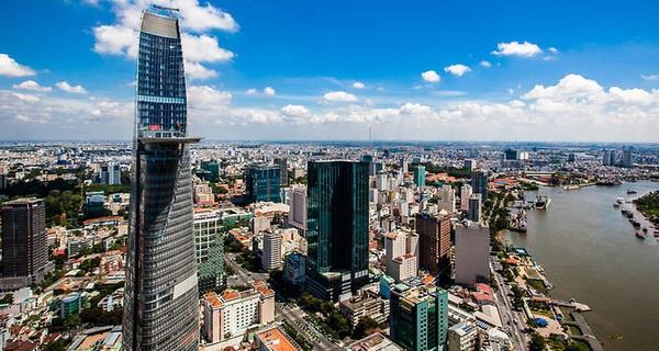 GDP Việt Nam sẽ tăng ngay 1% nếu áp dụng phương pháp sau