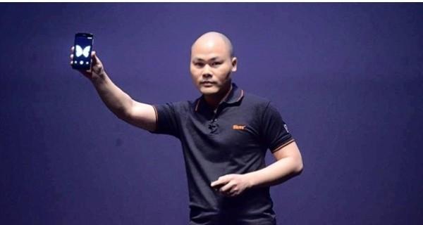 """[Hồ sơ] Nguyễn Tử Quảng: Từ giảng viên, hiệp sĩ đến…""""chuyên gia chất nổ"""""""