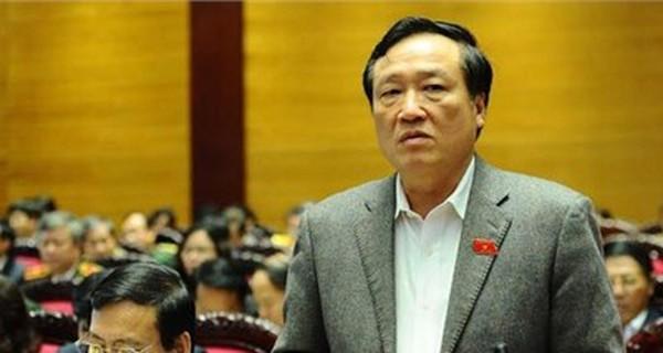 7,2 tỉ đồng bồi thường cho ông Chấn lấy từ đâu?