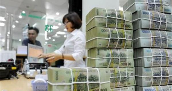 Ế như nợ xấu: Nhà đầu tư nước ngoài tới xem rồi... mất hút