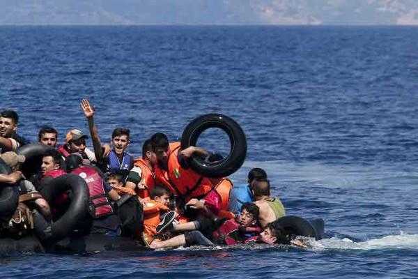 Những rào cản khắc nghiệt đối với người xin tị nạn tại Nhật Bản, Hàn Quốc