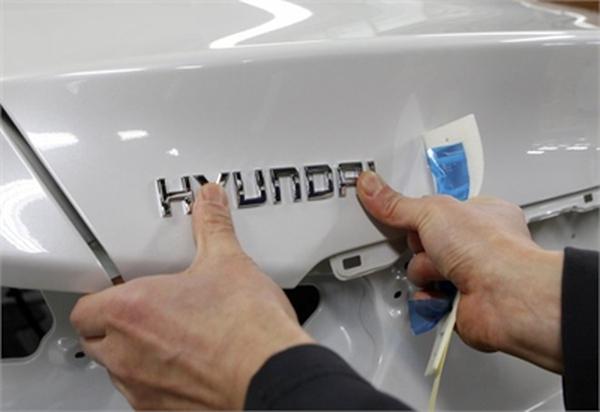 Ô tô Hyundai: Xe giá rẻ liên tiếp dính lỗi nguy hiểm