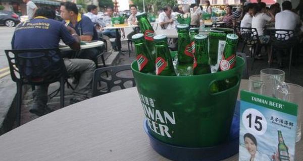 Tập đoàn Đài Loan hợp tác Sapporo, sắp mở nhà máy bia tại Việt Nam