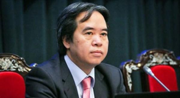 Thống đốc Nguyễn Văn Bình làm Phó chủ tịch thường trực Hội đồng tư vấn CSTCTT Quốc gia