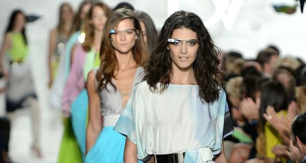 Công ty công nghệ cần học hỏi cách kinh doanh của các hãng thời trang xa xỉ?