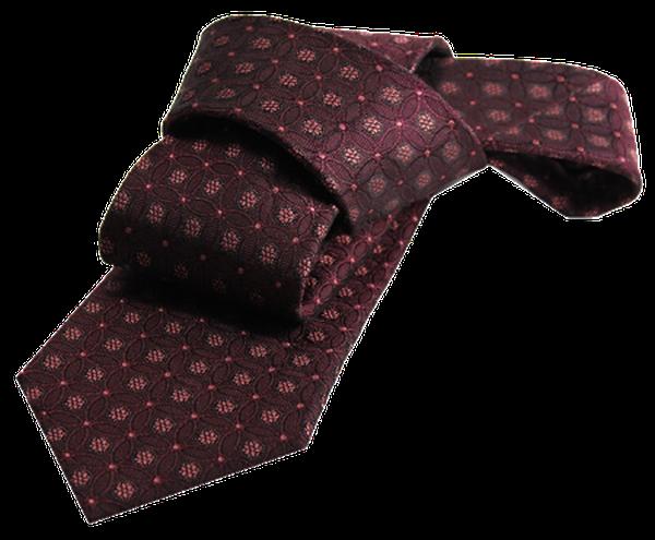 5 mẫu cà vạt 'chuẩn men' cho nam giới