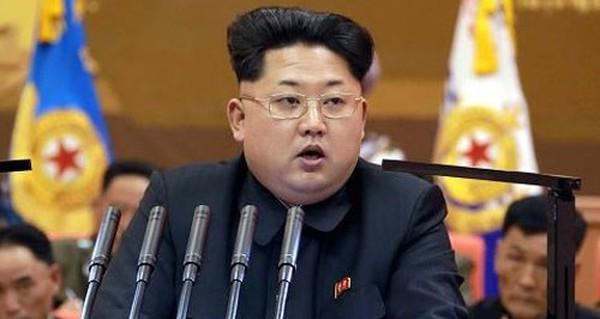 Triều Tiên tự lập múi giờ riêng