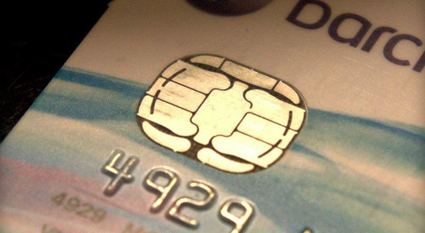 300 triệu USD từ các ngân hàng đã bị hacker cuỗm đi trong vụ trộm lớn nhất lịch sử