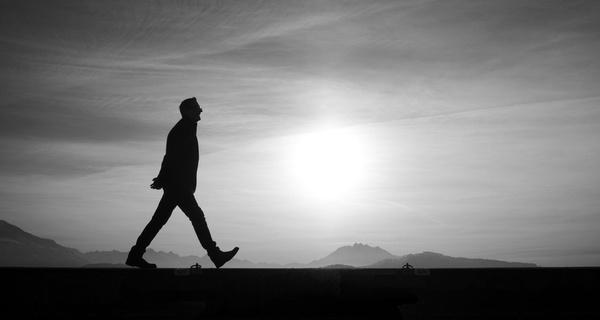5 lý do khiến bạn phải bước ra khỏi nhà mỗi ngày