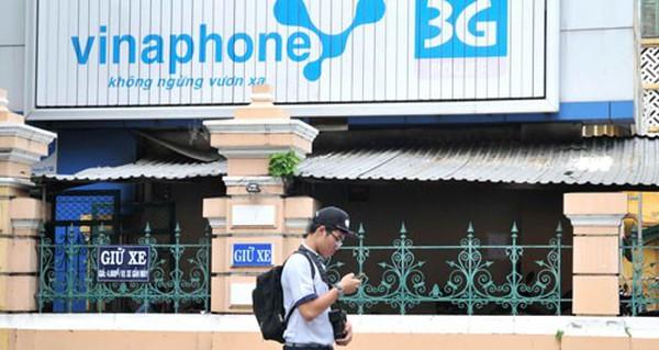 Khảo sát: 92% người dùng 3G chấp nhận tăng giá dịch vụ?