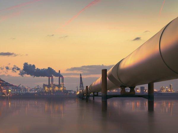 Việt Nam xuất khẩu gần 2 triệu thùng dầu thô nhưng giảm 31% giá trị