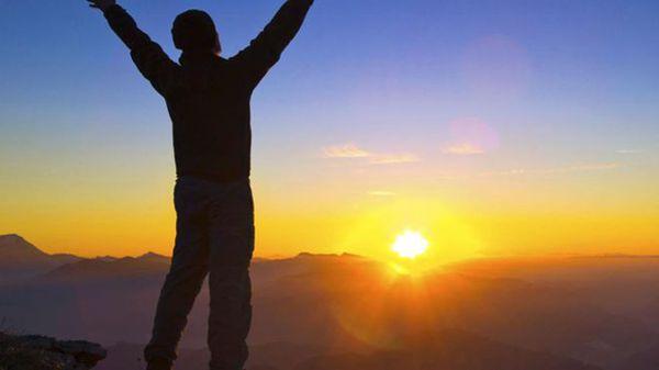 Giai đoạn nào là đỉnh cao cuộc đời bạn?