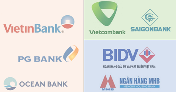 TS. Lê Xuân Nghĩa: 'Tâm lý của các ngân hàng lớn là không muốn sáp nhập'