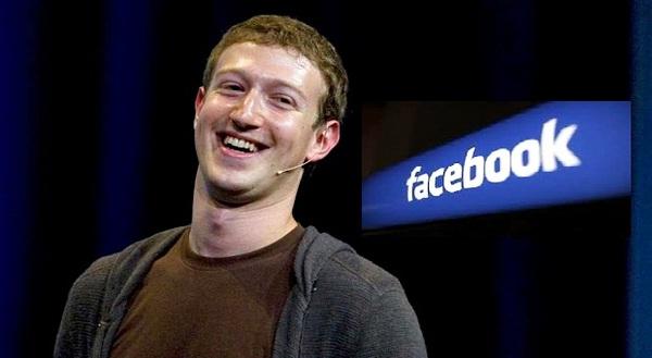 Vài điều về con số từ thiện 45 tỷ USD của Mark Zuckerberg