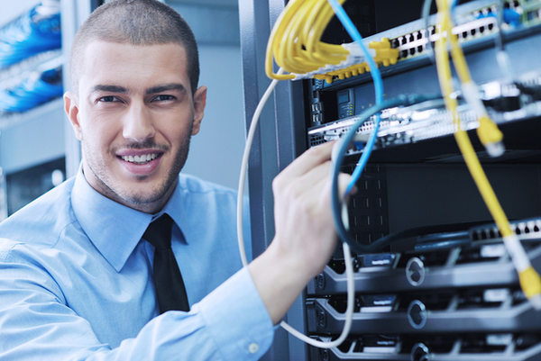 7 kỹ năng mềm cần có của một người làm CNTT
