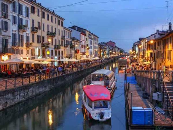 10 địa điểm du lịch quốc tế đáng đến nhất mùa hè này