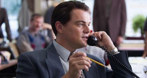 Muốn tìm được khách hàng, đừng làm như một nhân viên bán hàng!