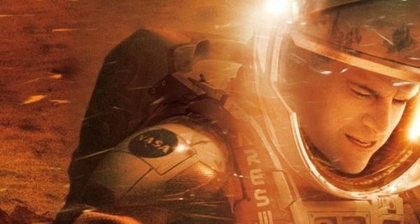 """8 bài học khởi nghiệp từ phim """"Người về từ sao Hỏa"""""""
