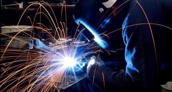 Tiếp đà tăng trưởng, PMI tháng 5 bứt phá lên 54,8 điểm