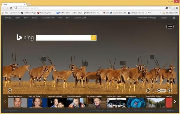 Số phận những kẻ tham vọng lật đổ 'ngôi vương tìm kiếm' của Google