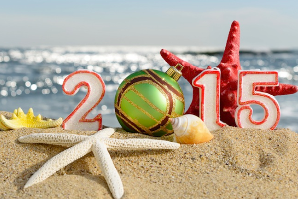 Dự đoán 5 xu hướng digital marketing năm 2015
