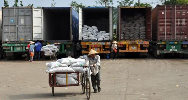 Trung Quốc sẽ vượt Mỹ, Nhật trở thành thị trường xuất khẩu lớn nhất của Việt Nam
