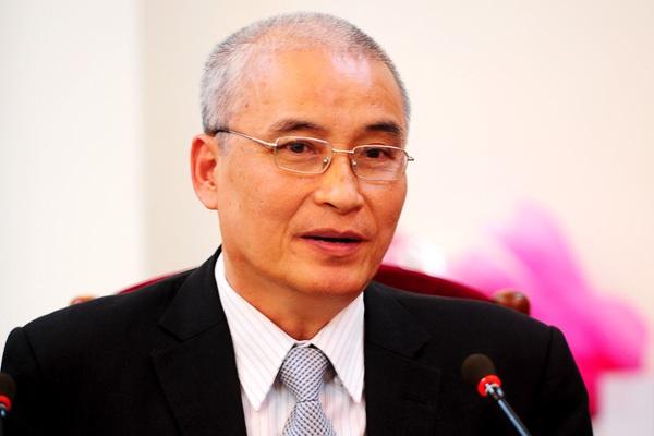 Phó TGĐ TH True Milk: DN nước ngoài sẽ khó đầu tư vào ngành sữa Việt Nam