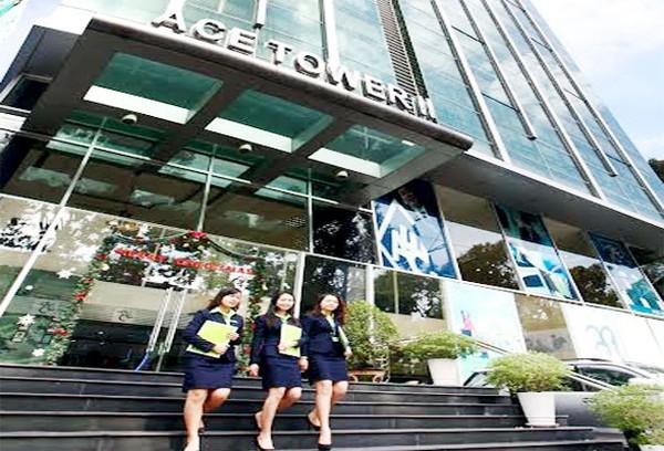 Tập đoàn Bảo hiểm ACE mua lại Chubb với giá 28,3 tỷ USD