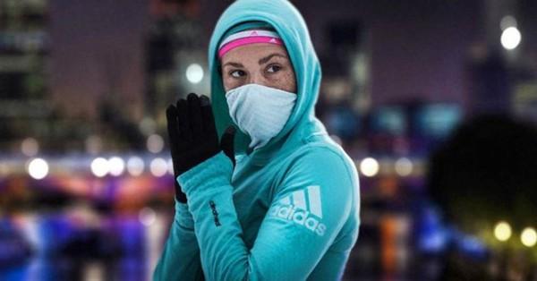Bị mất thị phần, Adidas tung 5 chiêu phản đòn