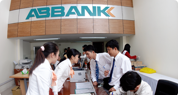 EVN và EVN Hà Nội công bố bán toàn bộ 17% cổ phần ABBank