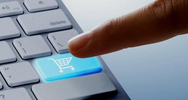 [Video] Lỗi bảo mật nghiêm trọng rất nhiều người mắc khi mua sắm trên mạng