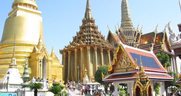 Cuộc đua kinh tế giữa Thái Lan và Việt Nam - Ai sẽ thắng?