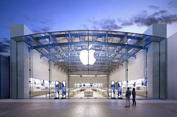 IBM và Apple hợp tác phát triển ứng dụng cho doanh nghiệp Y Tế, Hàng Không và nhiều lĩnh vực khác