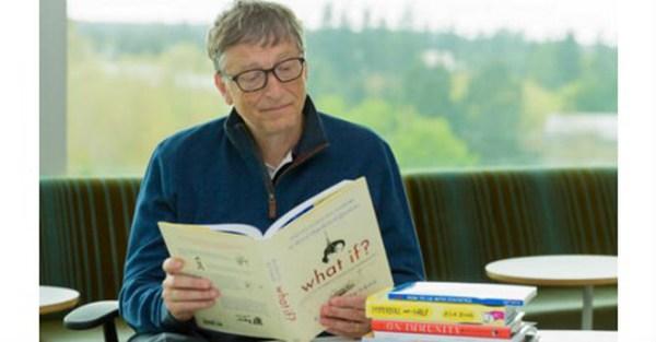 Những tự truyện của tỷ phú nên đọc để khởi nghiệp thành công (P1)