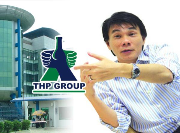 """""""Phù thủy"""" marketing Trần Bảo Minh: Xót Tân Hiệp Phát quá!"""