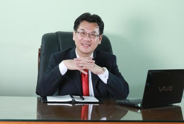 """Sợi Thế Kỷ: """"Nghịch lý"""" xuất khẩu sợi khi Việt nam đang thiếu hụt nghiêm trọng nguồn cung vải"""