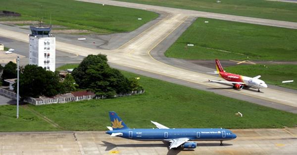 Phi công Vietnam Airlines xin nghỉ việc hàng loạt: Tổng công ty lên tiếng