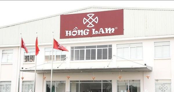 [Inside Factory] Bên trong nhà máy ô mai Hồng Lam có gì?