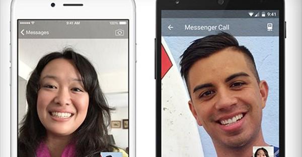 Facebook - Skype: Cuộc chia tay đã được báo trước!