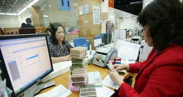 Bị 'bêu tên', doanh nghiệp nộp hơn 1.100 tỷ đồng nợ thuế