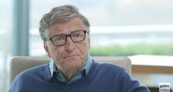 Bill Gates, Jack Ma và Mark Zuckerberg 'rủ nhau' đầu tư vào năng lượng sạch