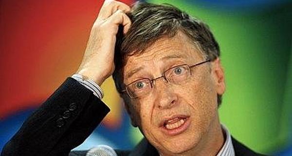 Nghiên cứu cho thấy tỷ phú không thể giàu quá 20 năm