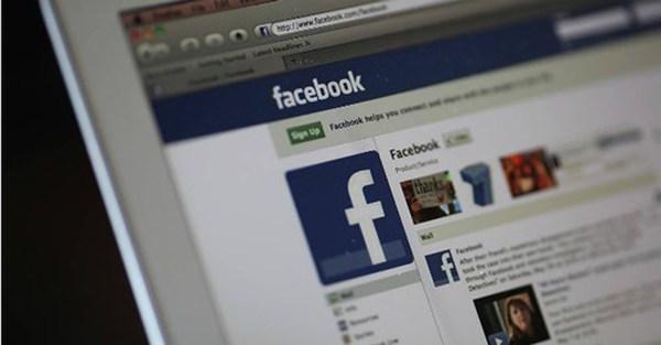 Facebook và báo chí: Chiến hữu hay kình địch?